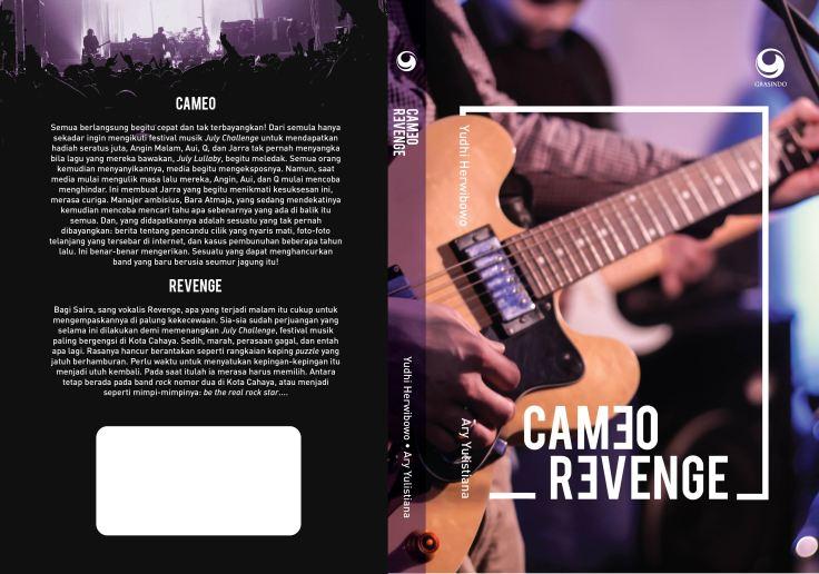 cameo-rev-01