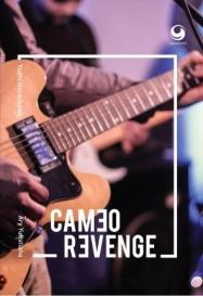 cameo-rev-01-ok