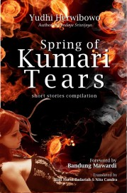 kumaris-tears