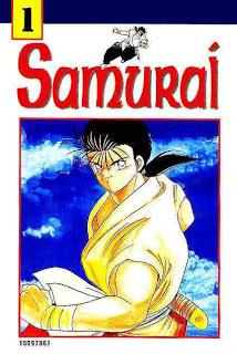 manga-scan-samurai