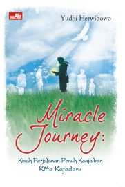 miracle-journey-b-1-ok