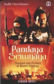 pandaya-7